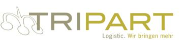 TriPart – Logistic GmbH